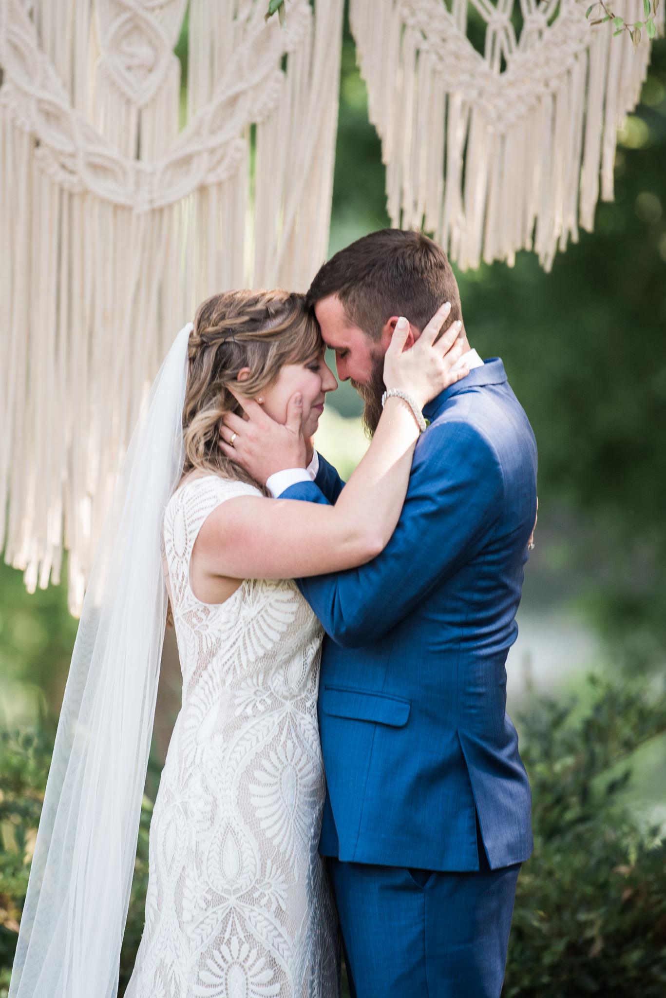 Athens-Wedding-48.jpg