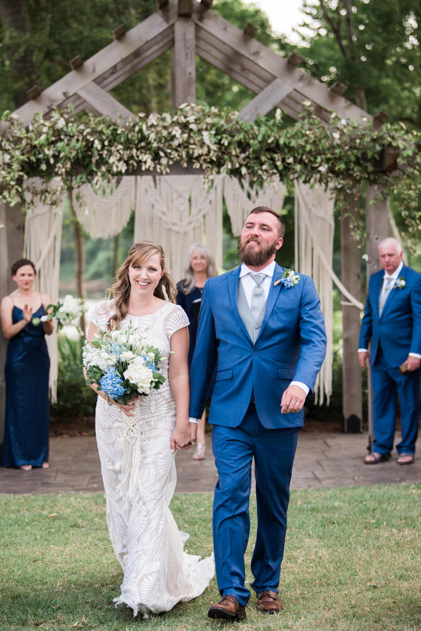 Athens-Wedding-49.jpg