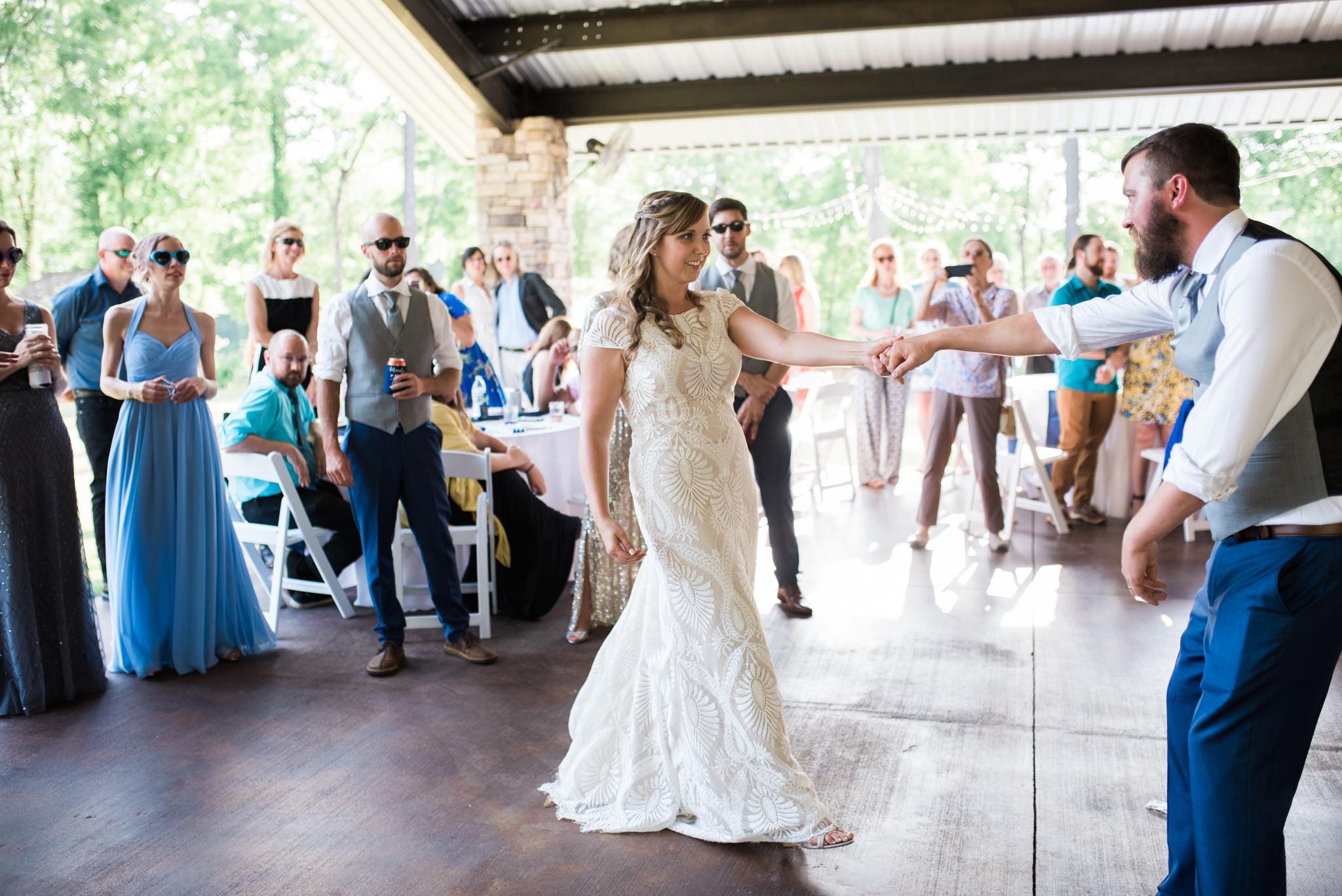 Athens-Wedding-58.jpg
