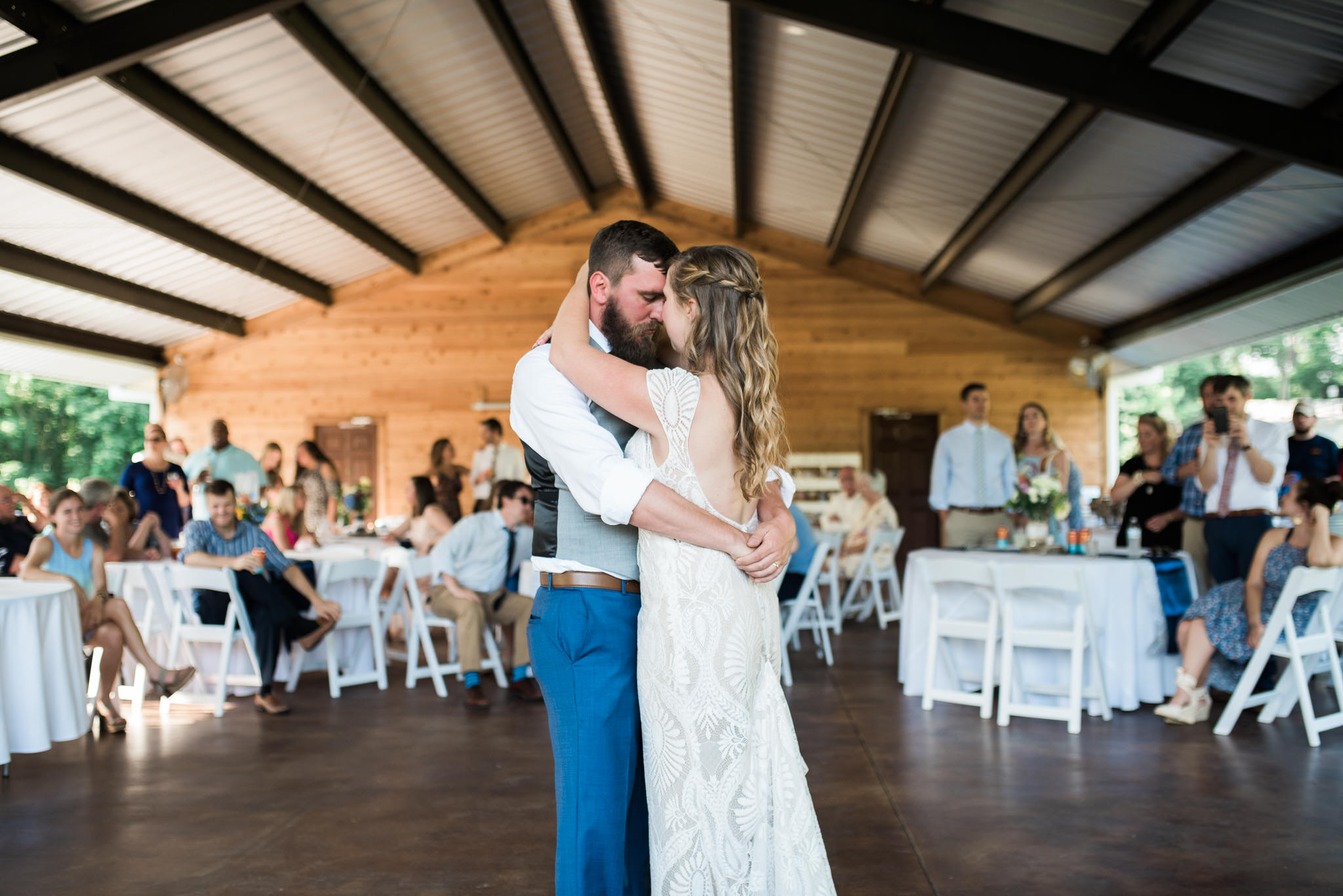 Athens-Wedding-60.jpg