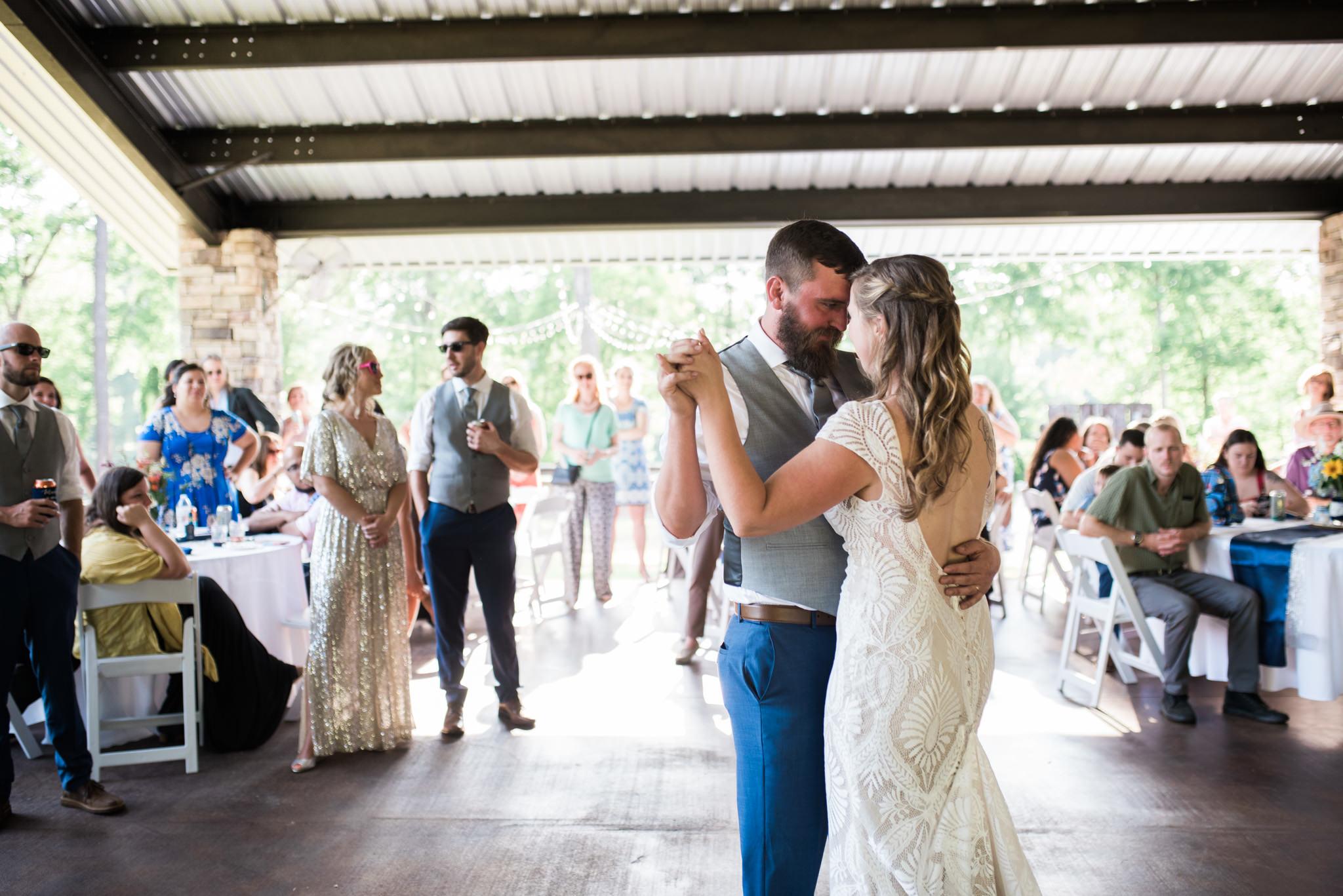 Athens-Wedding-59.jpg