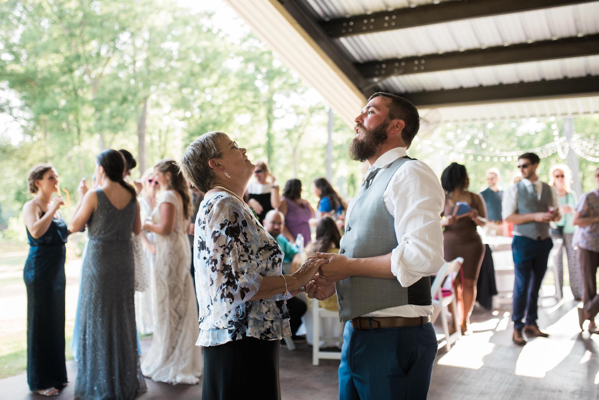 Athens-Wedding-61.jpg