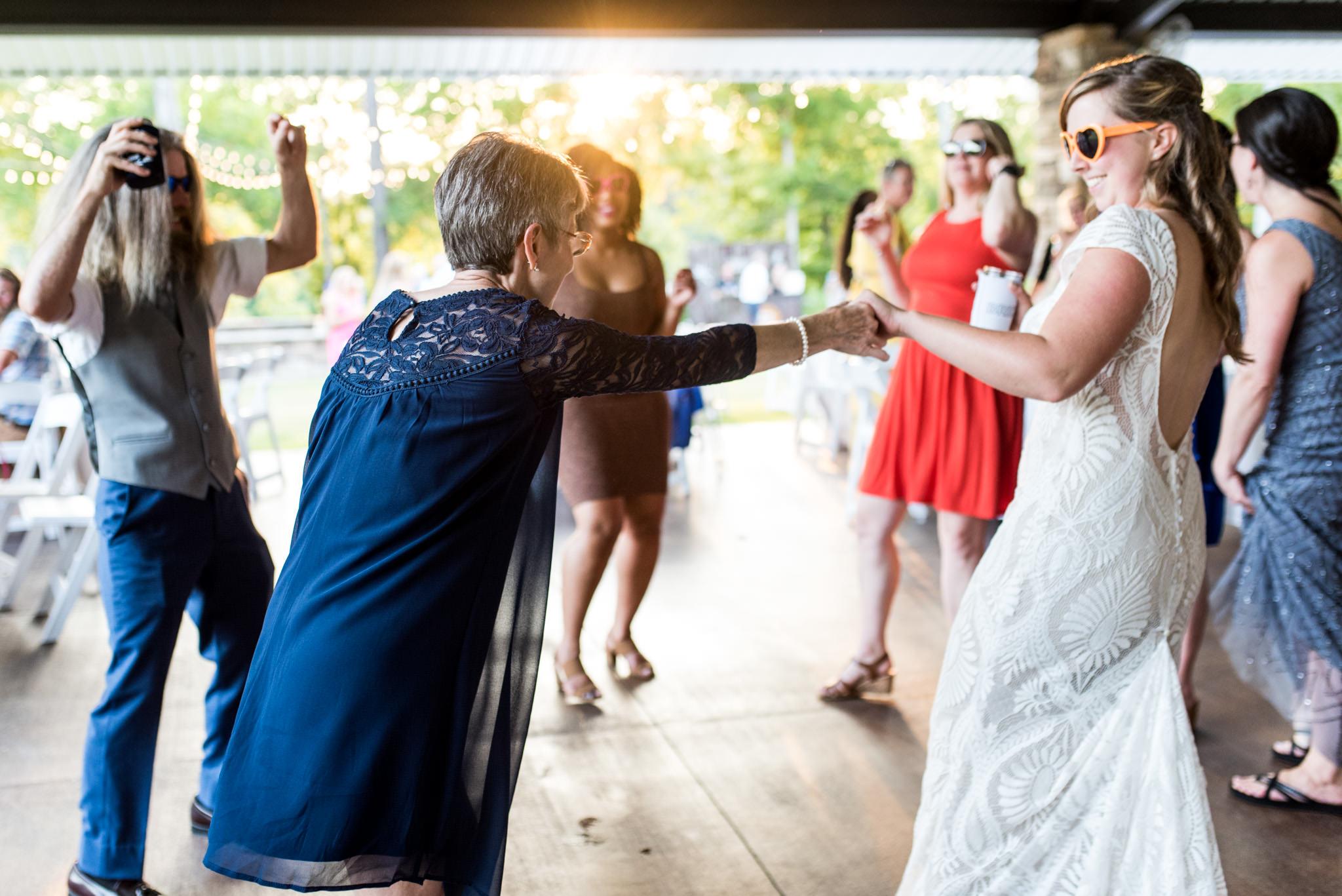Athens-Wedding-85.jpg