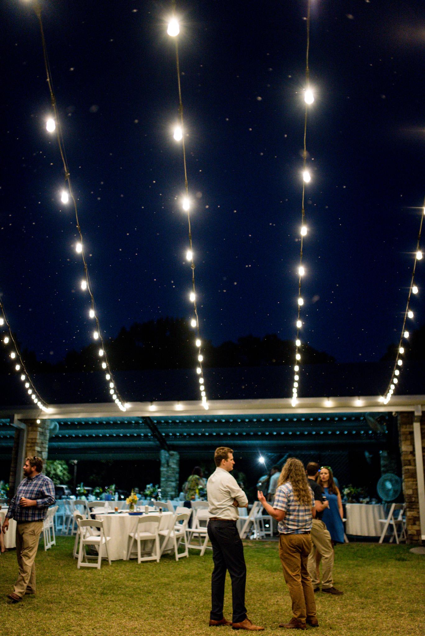 Athens-Wedding-102.jpg