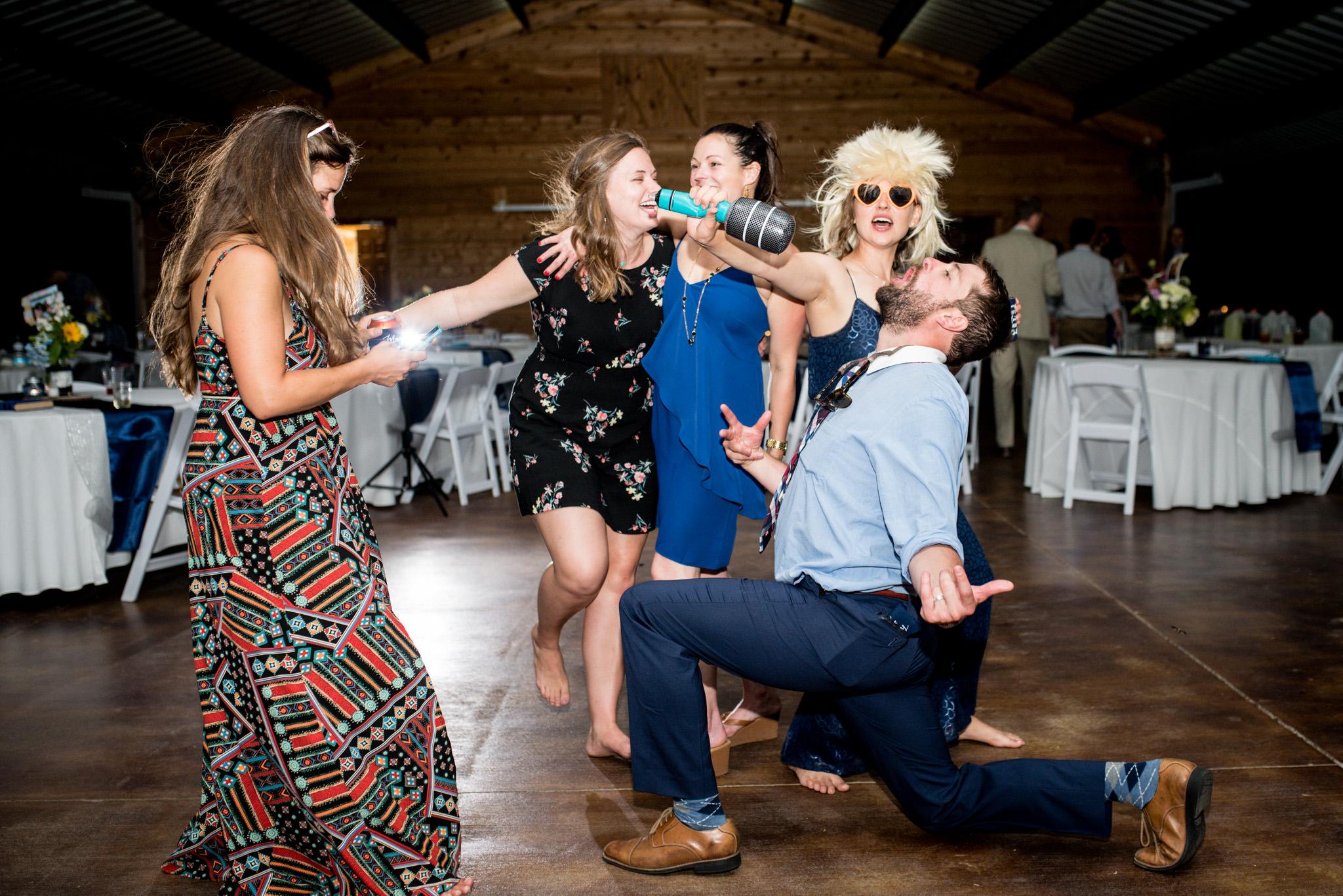 Athens-Wedding-101.jpg