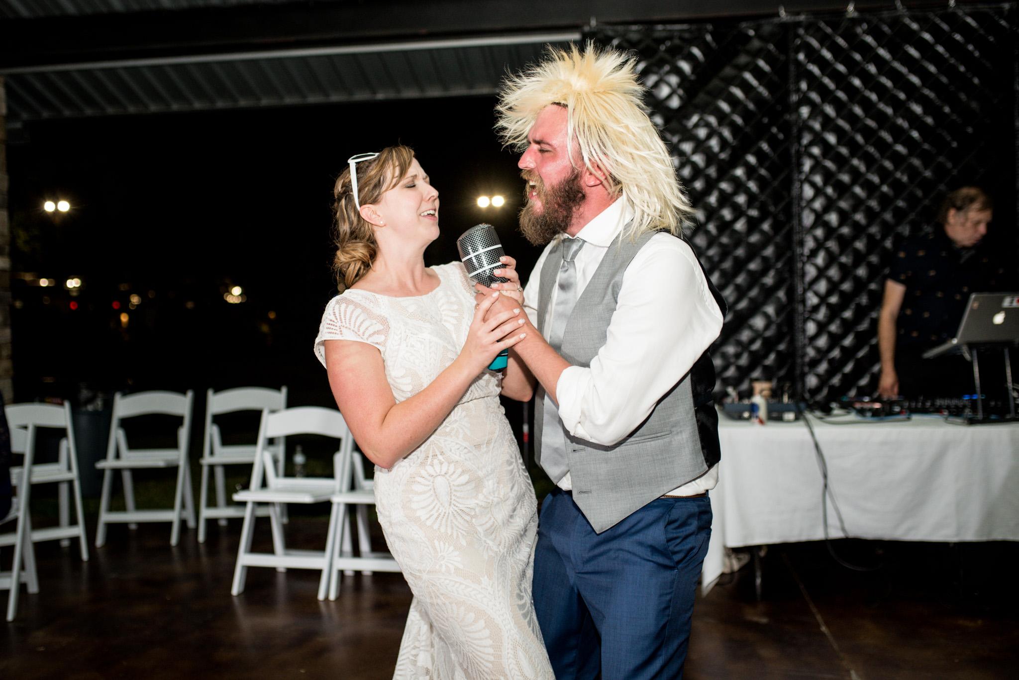 Athens-Wedding-108.jpg