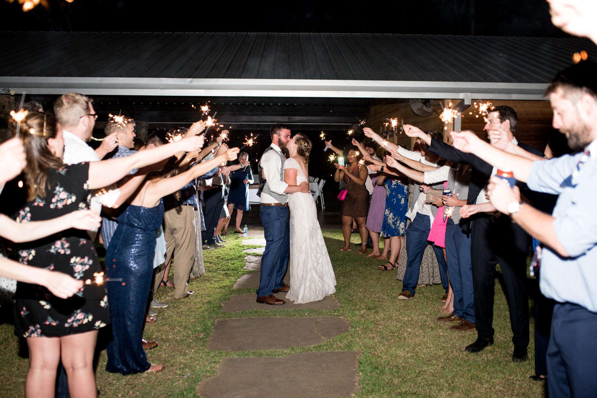 Athens-Wedding-110.jpg