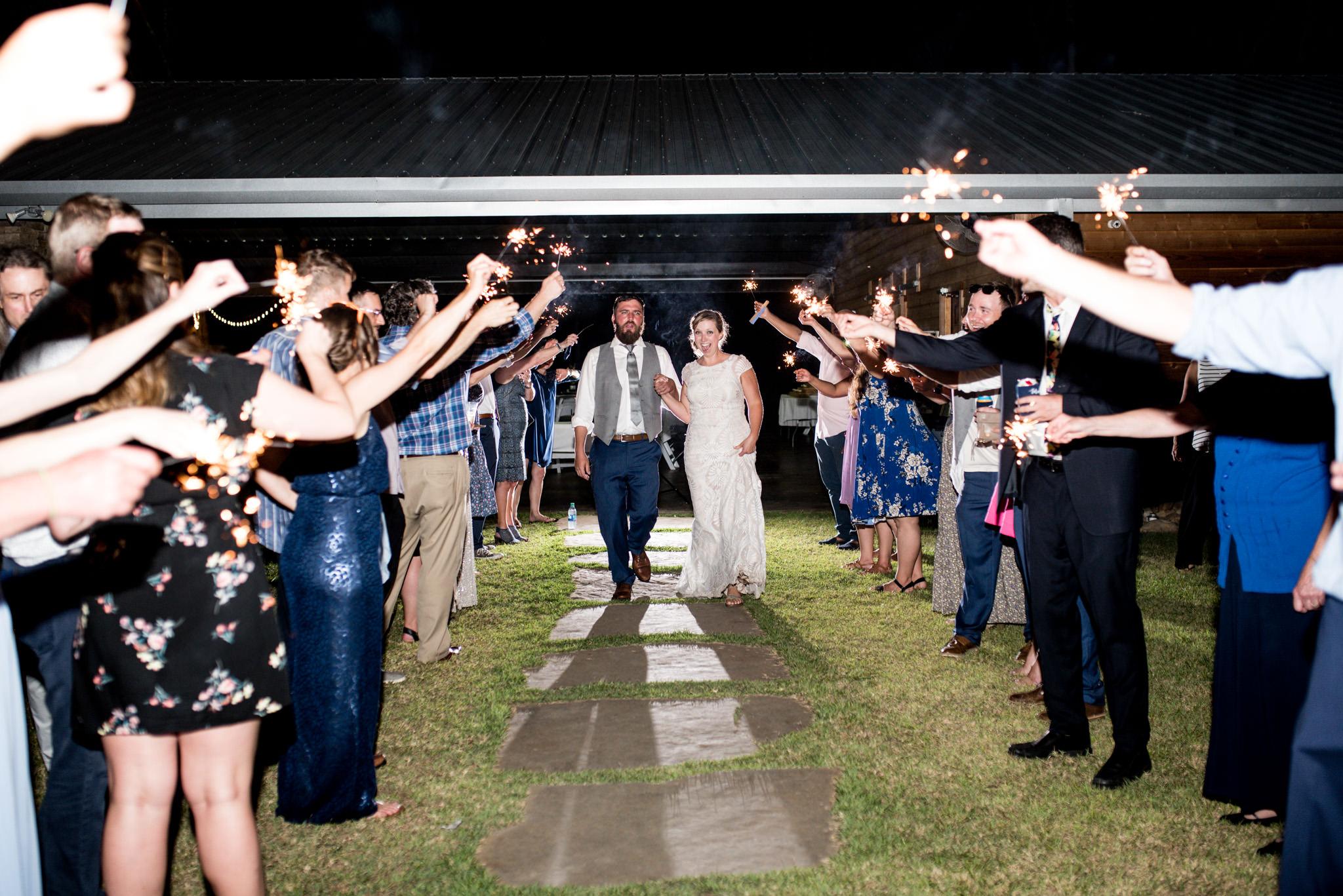 Athens-Wedding-109.jpg