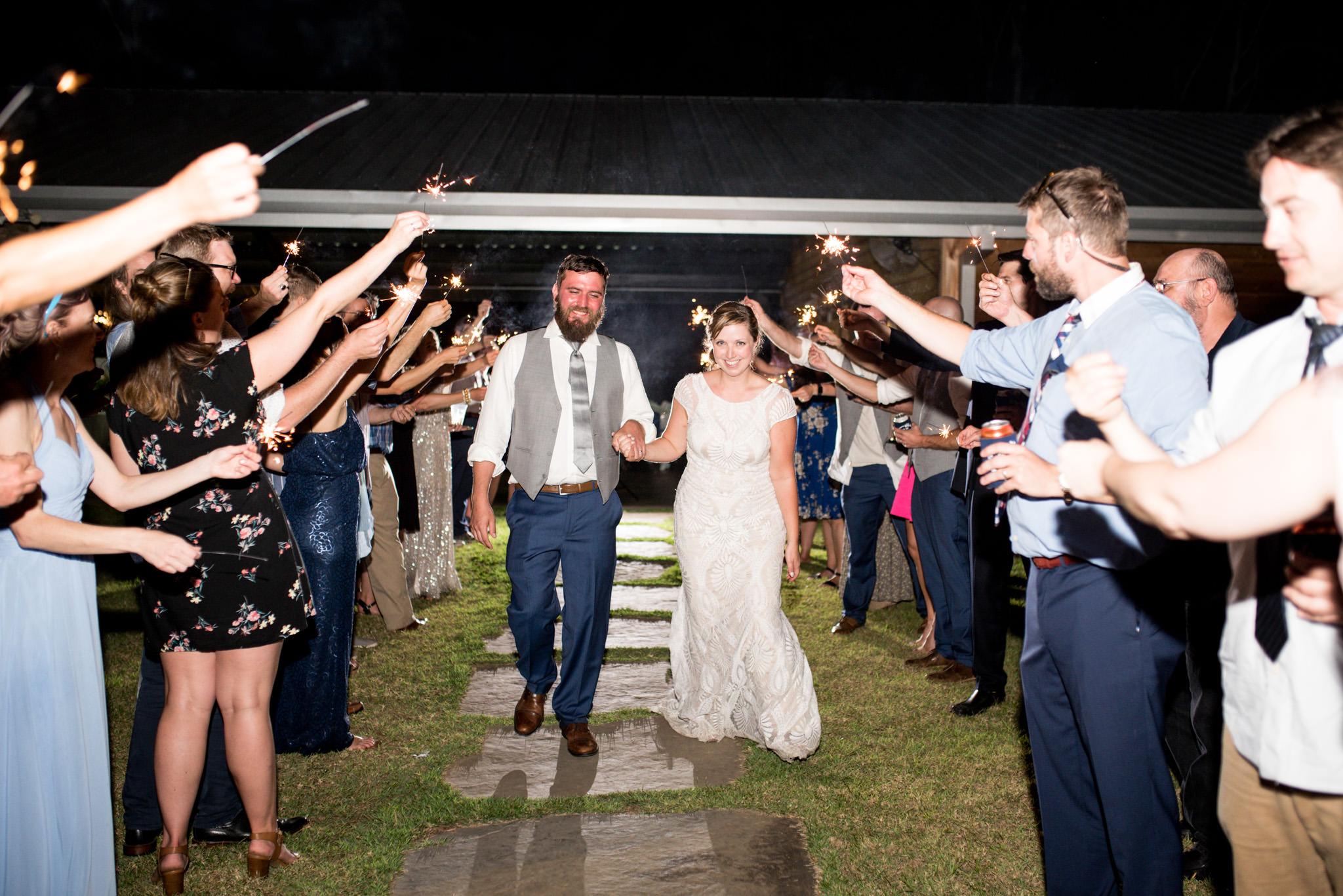 Athens-Wedding-111.jpg