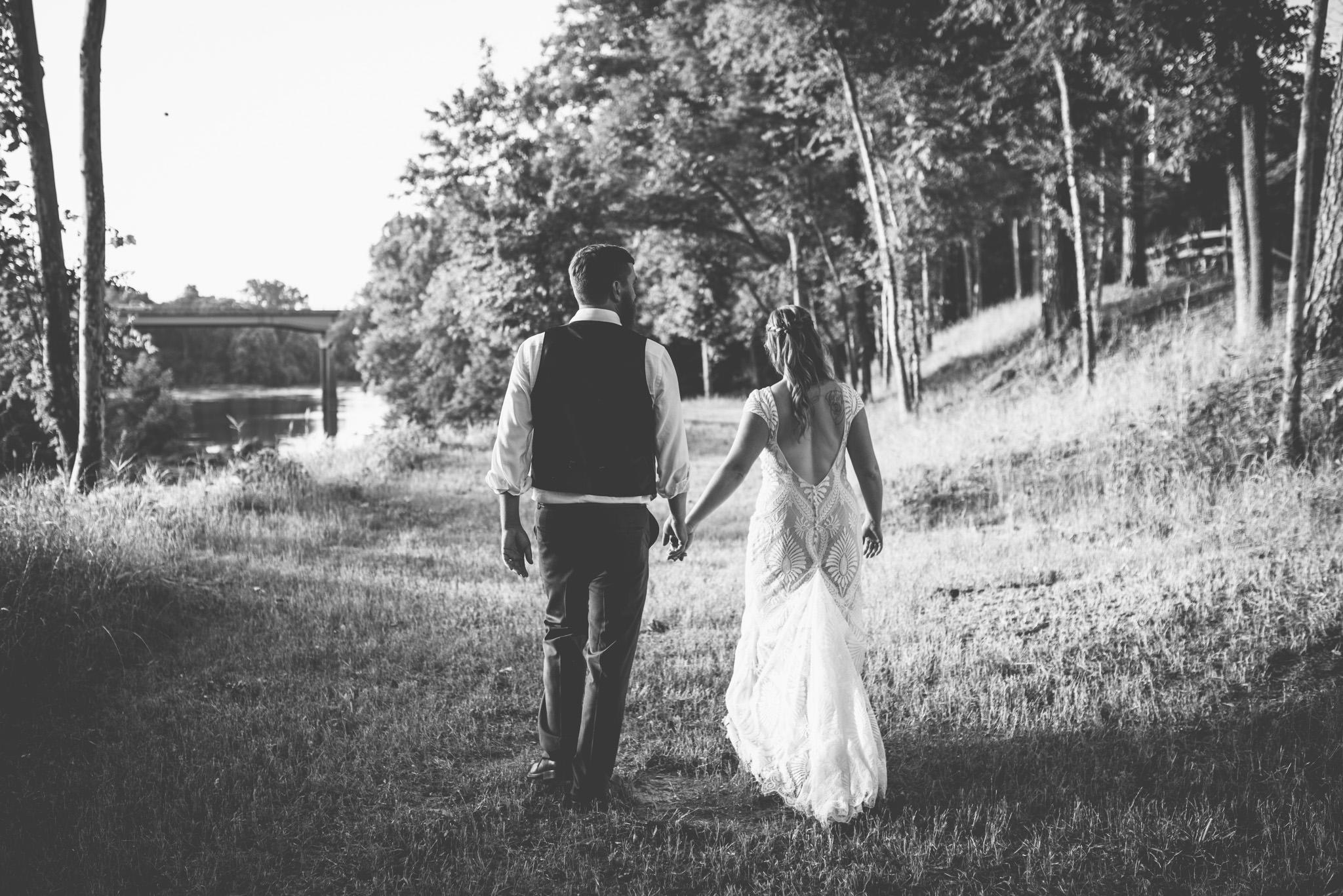 Athens-Wedding-photography-74.jpg