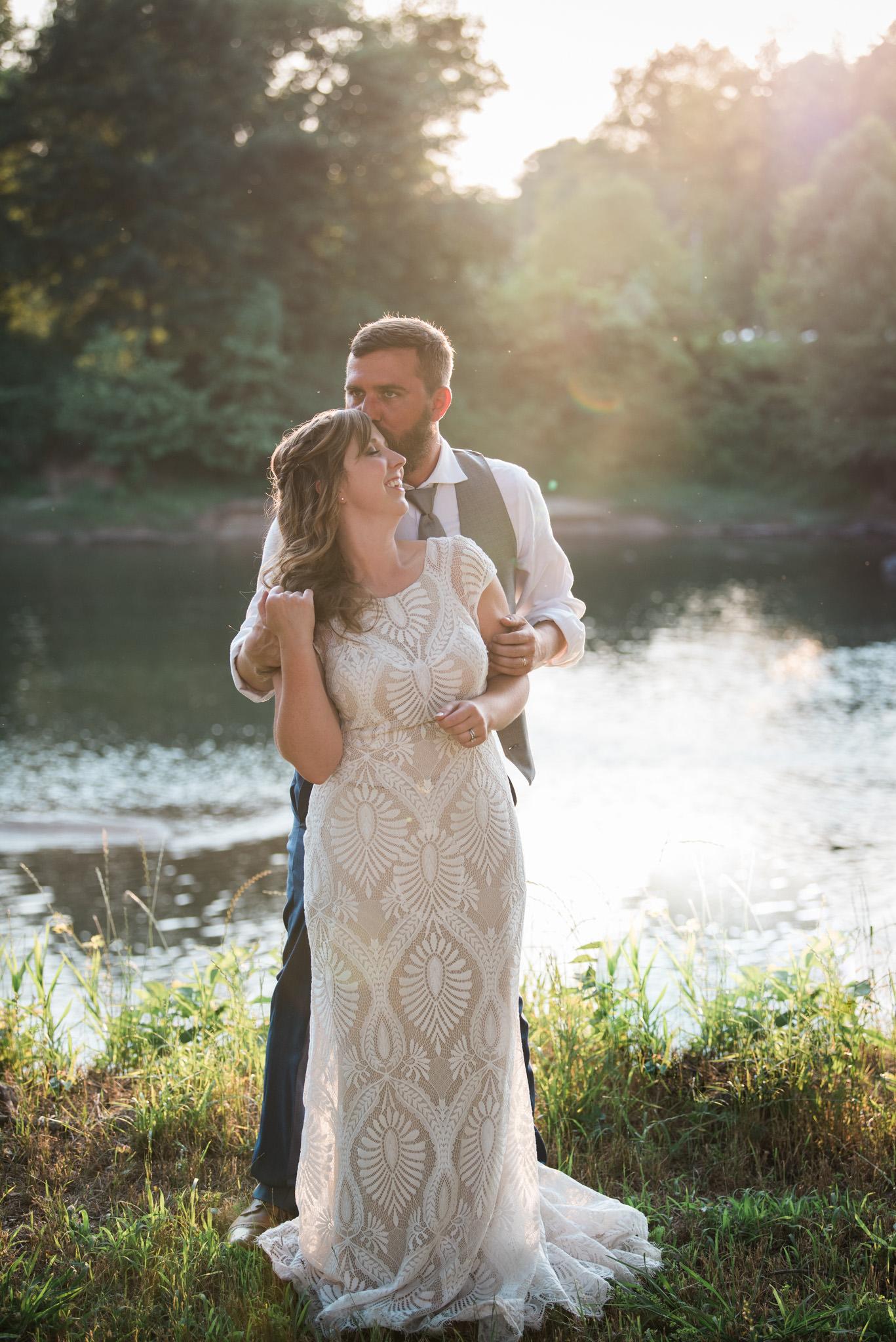Georgia-Wedding-photography-77.jpg