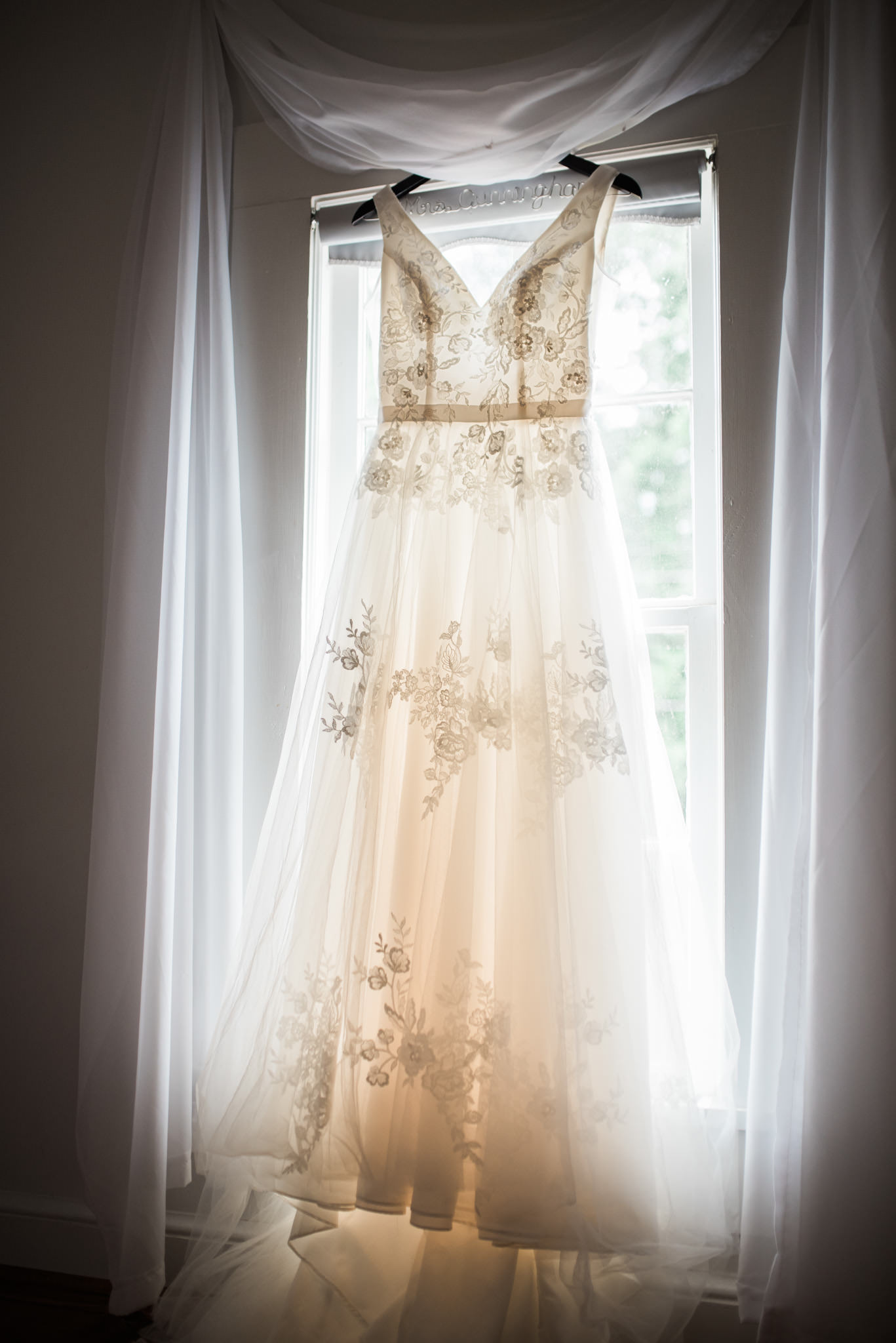athens-wedding-dress-2.jpg