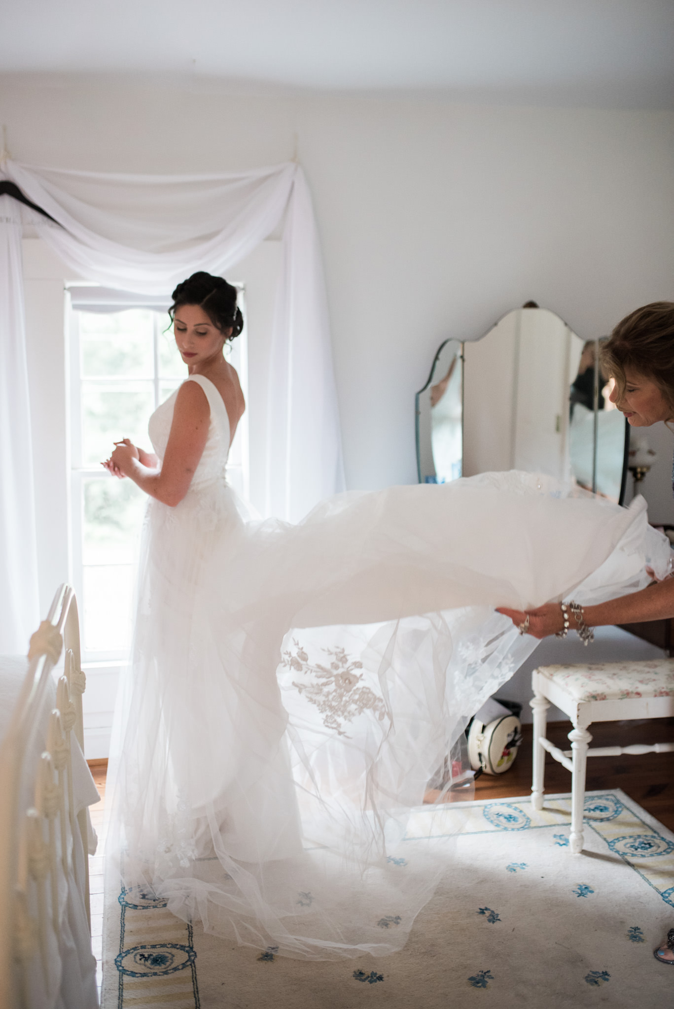 georgia-wedding-dress-8.jpg