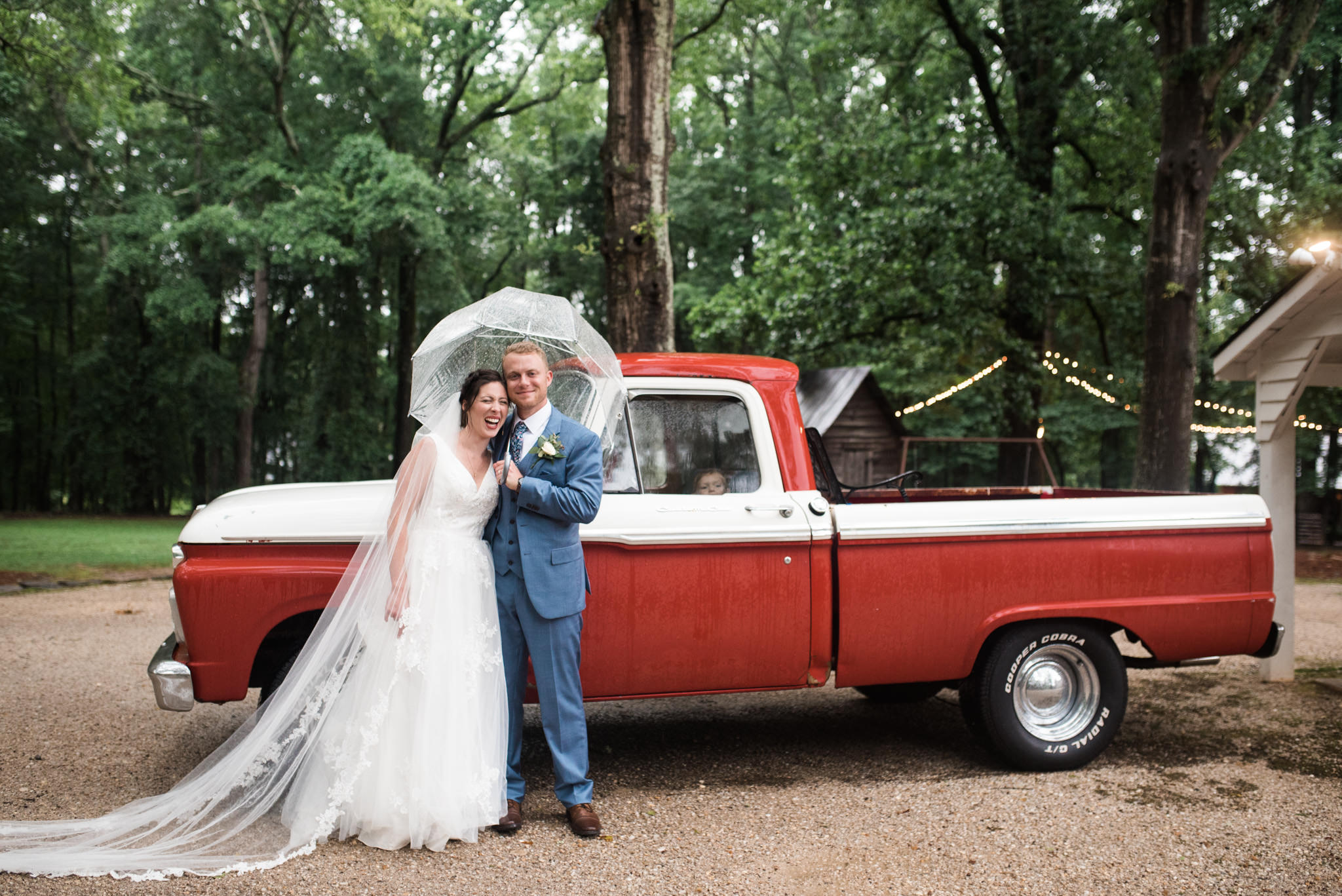 athens-wedding-truck-59.jpg