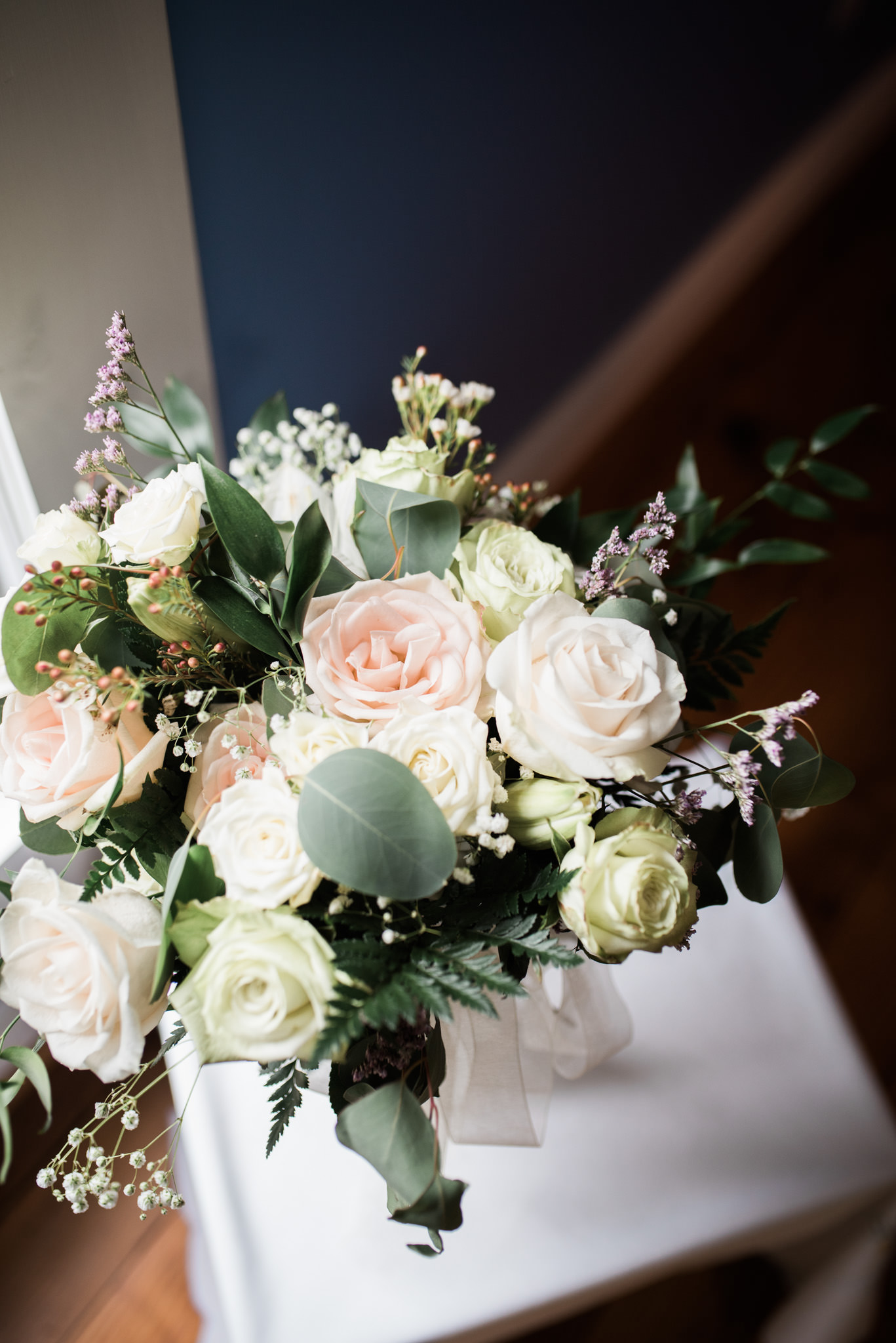 athens-wedding-bridal-bouquet-1.jpg