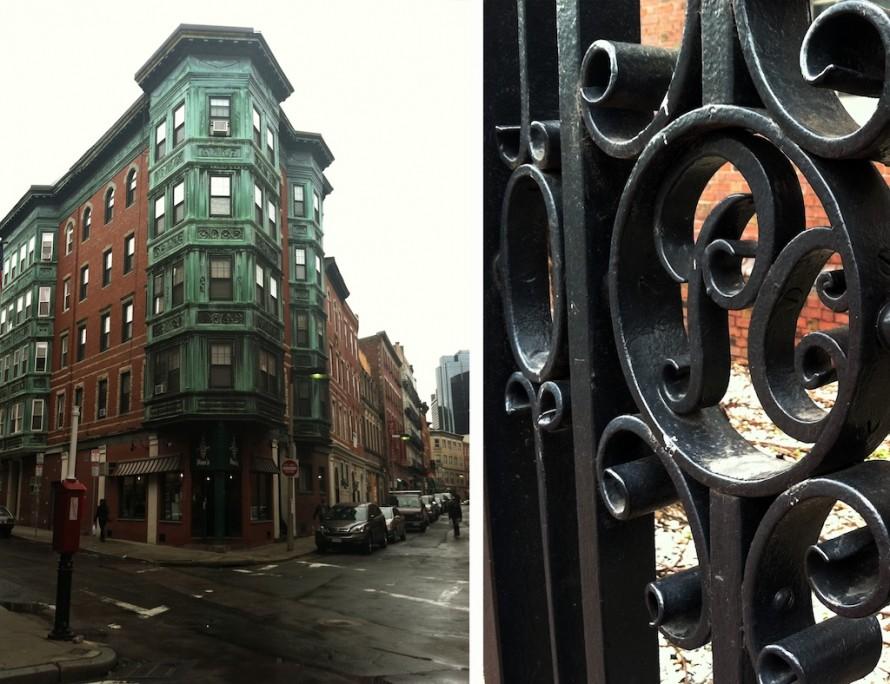 boston collage 3