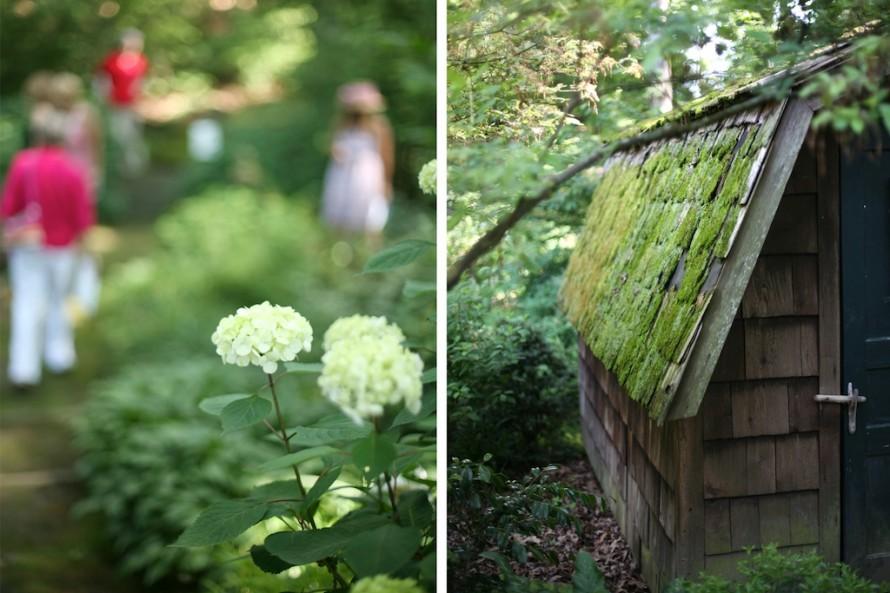 garden walk 3 (1)