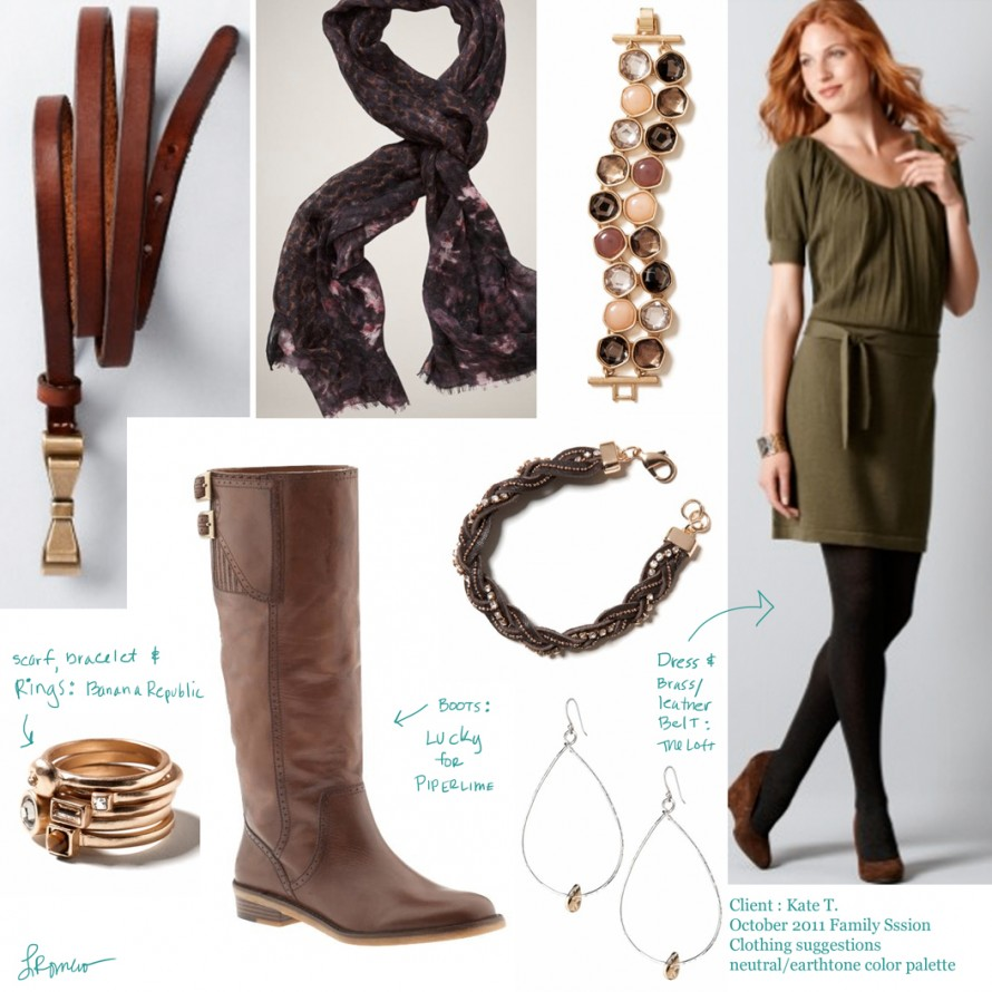 kate tanner clothing for web
