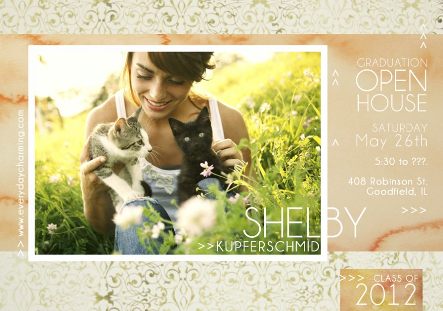 shelby Kup invite front1proofWEB