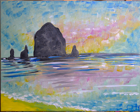 Cannon Beach 2 - Copy.png