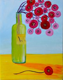 poppy wine.png