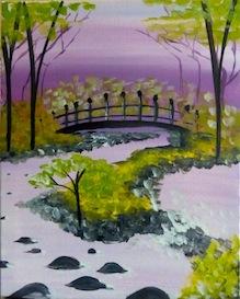 purple sky bridge.jpg