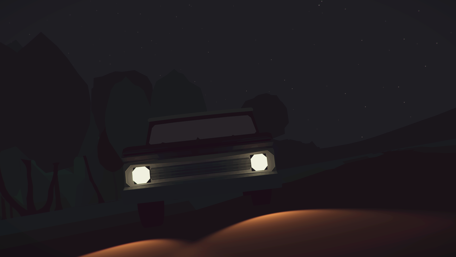 08_Truck.png