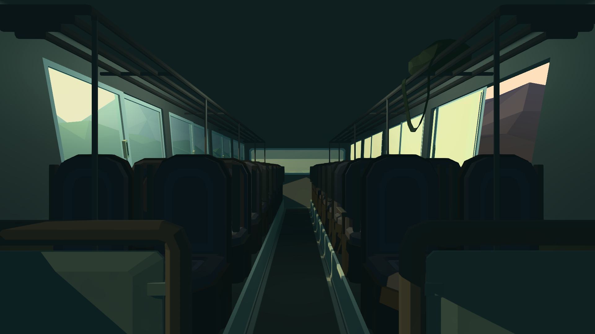 13_Bus.png