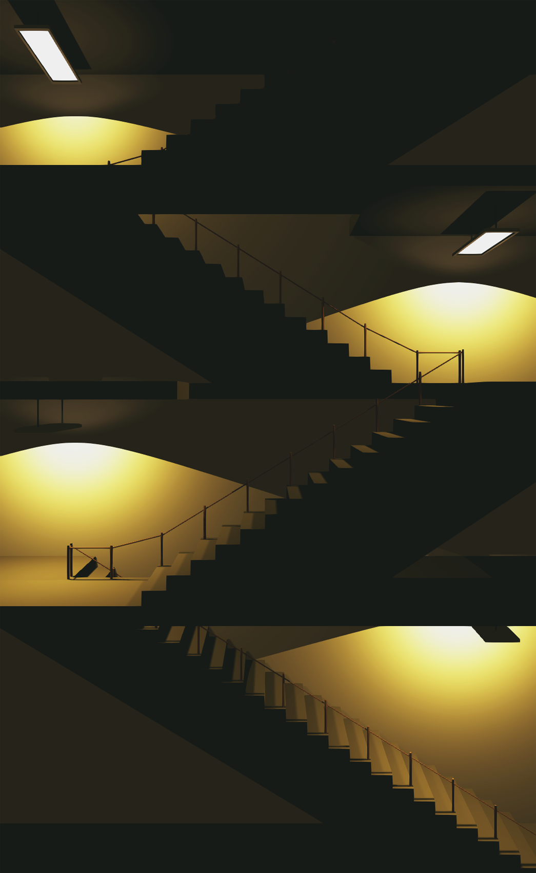 14_Stairs.png