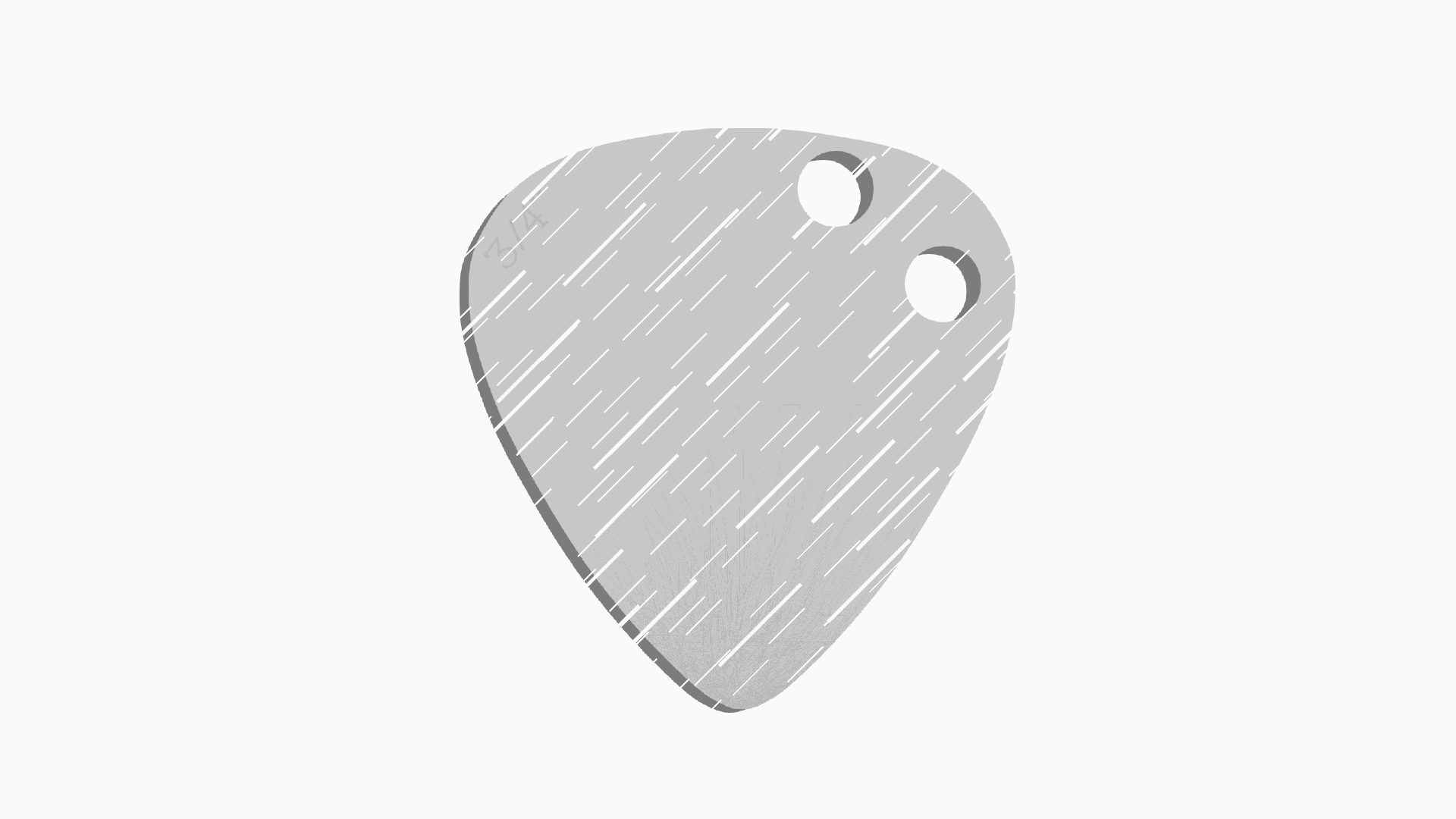 TFH_02_Guitar Pick.png