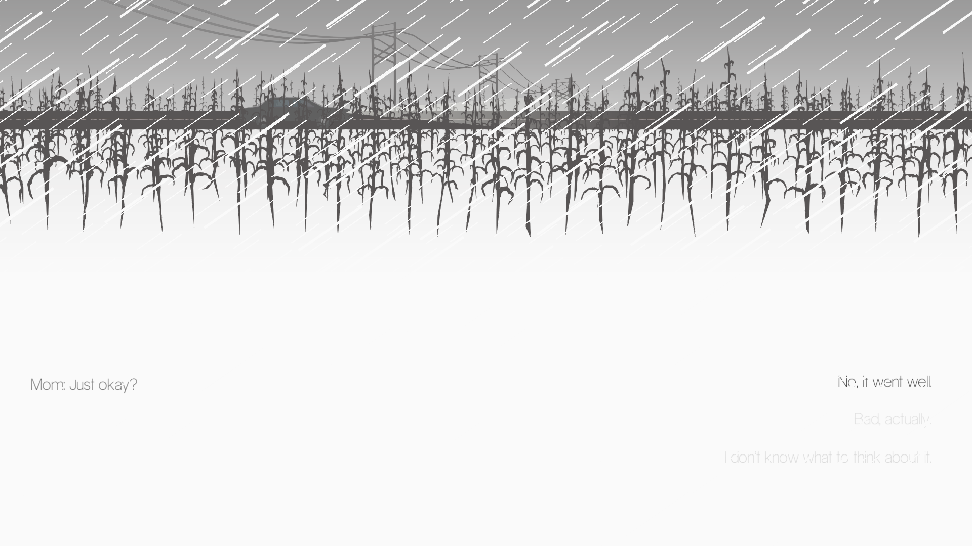 TFH_07_Power Lines.png