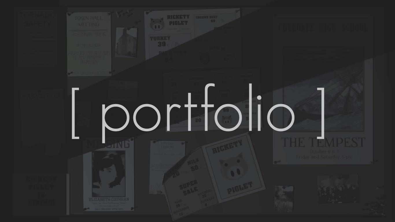 portfolioimage.png