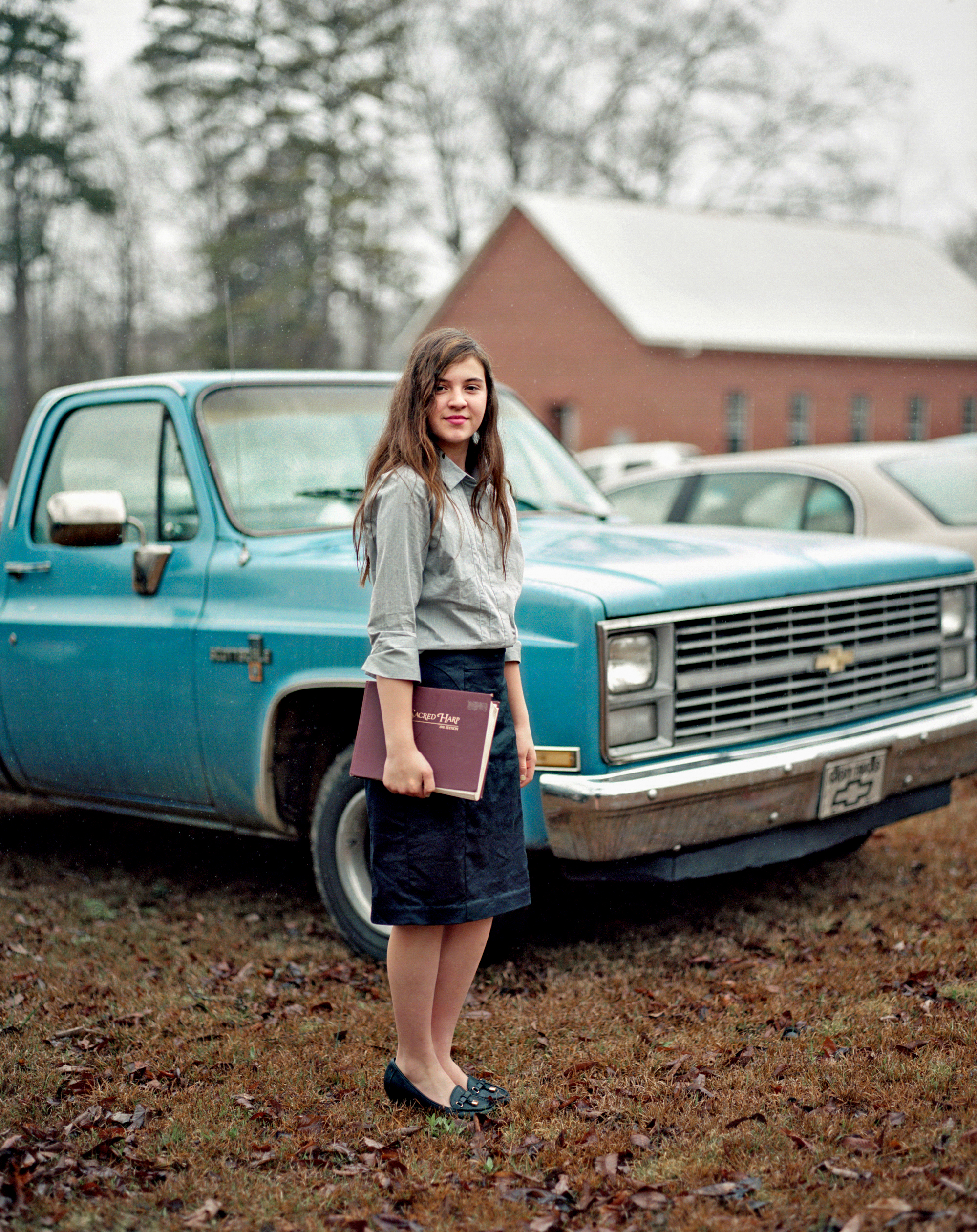 Jenna, Georgia State Convention 2015_.jpg