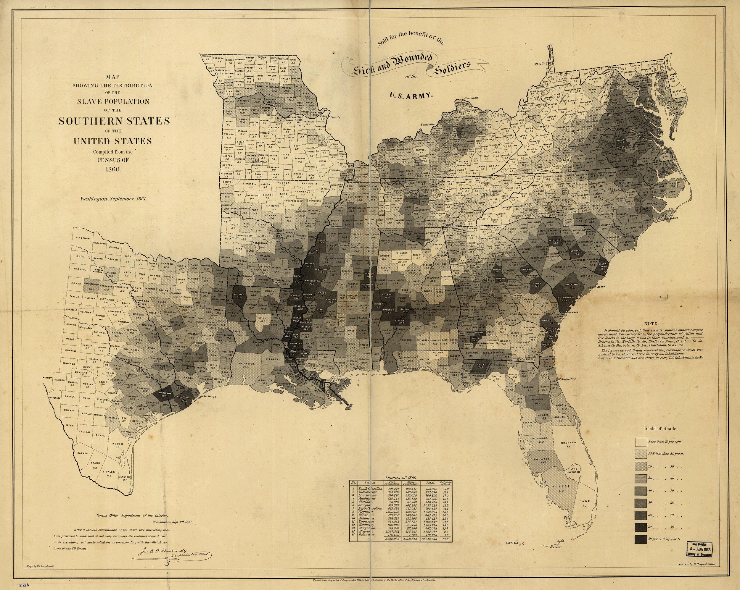 1860SlaveryMapResized.jpg