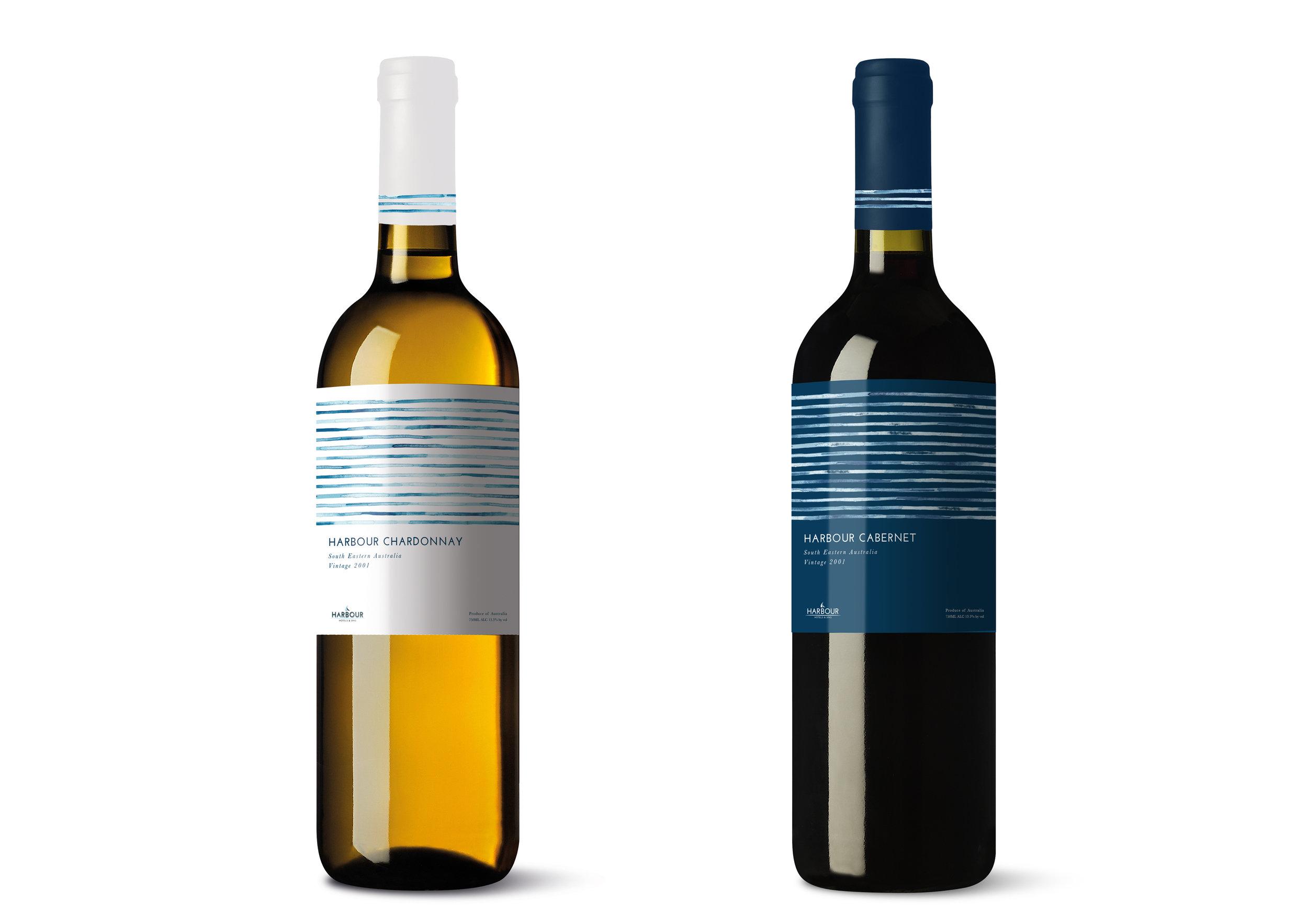 Wine labels_final_mock up.jpg