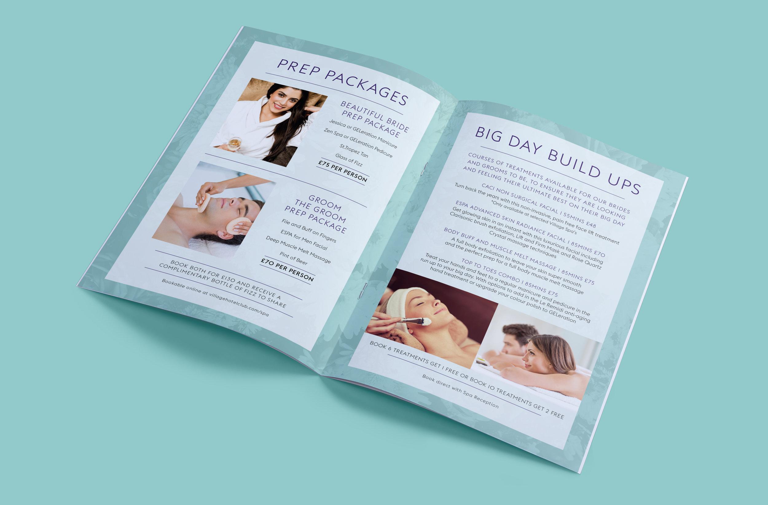 a4-brochure-mockup-4_village.jpg