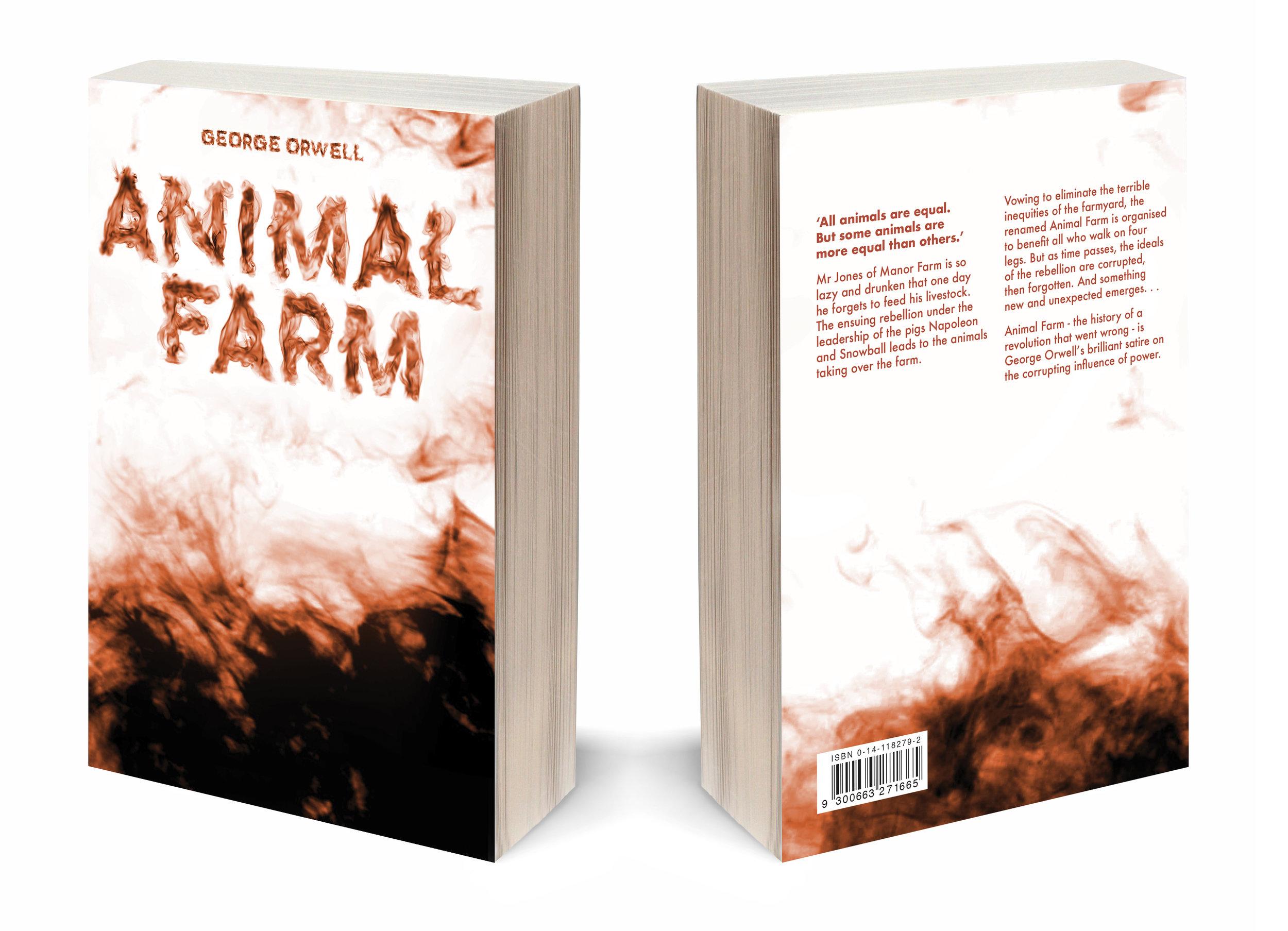 animal-farm-book.jpg