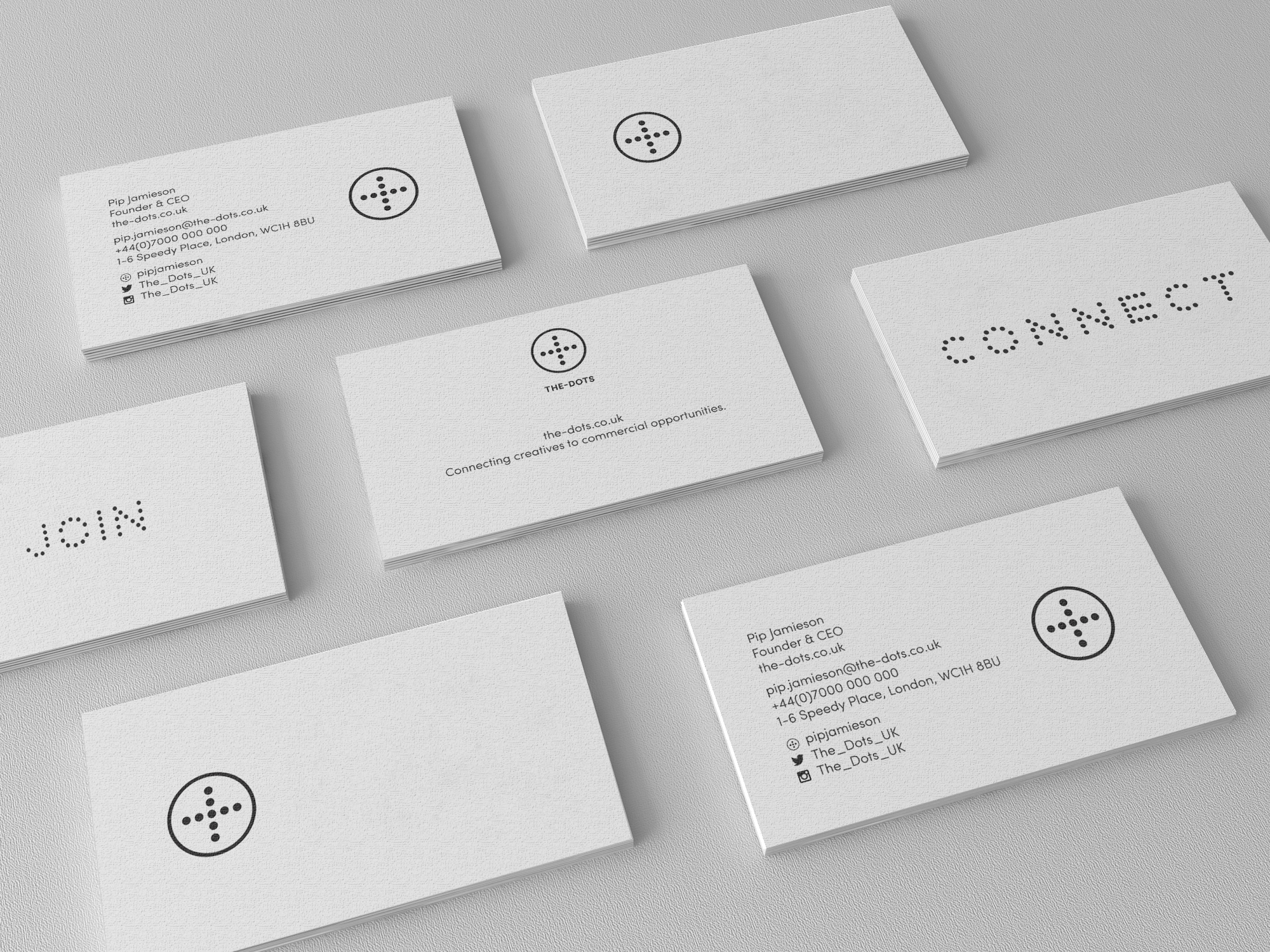 01_business_card-3.jpg