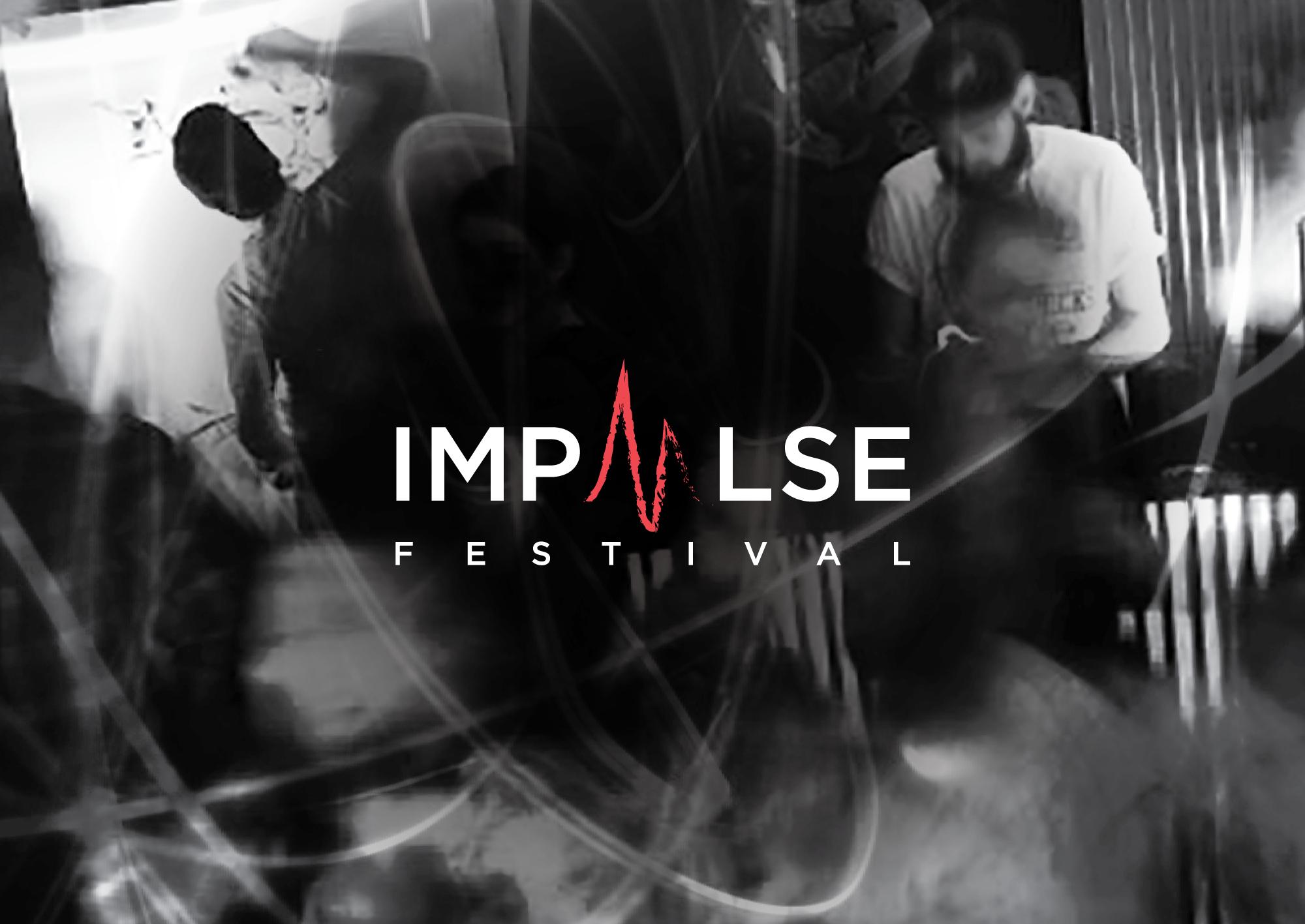 impulse_club_image-13.png