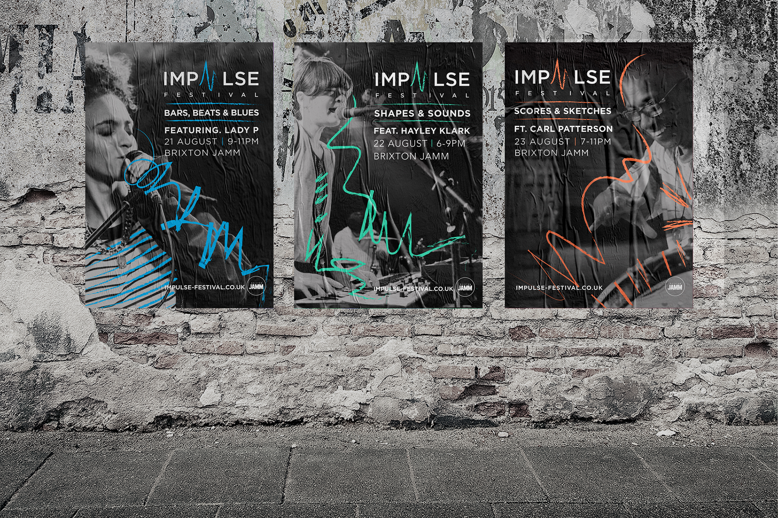 88_urban_poster_mockup_impulse.jpg