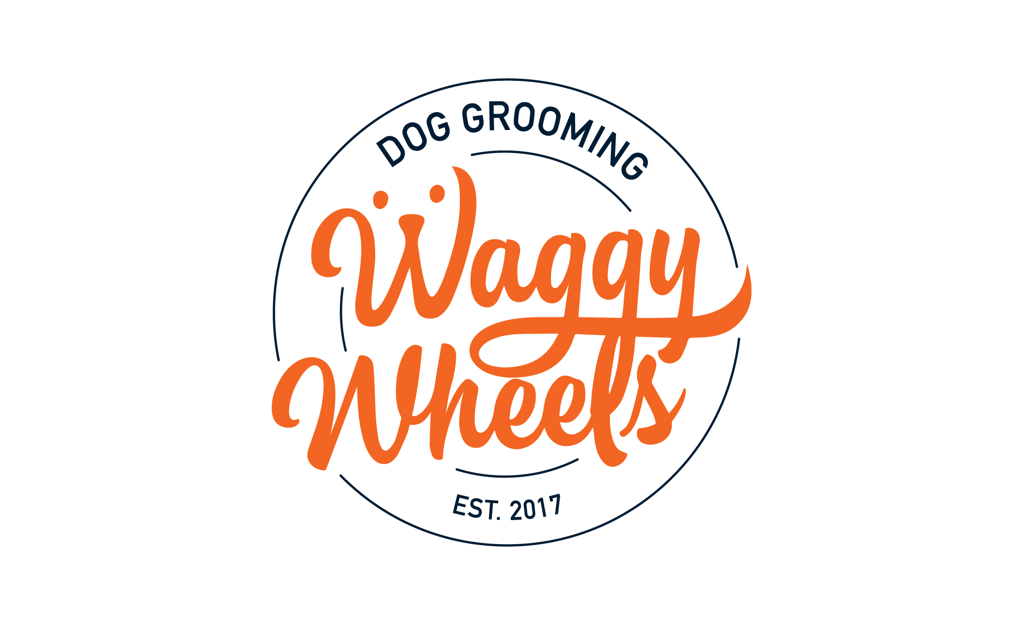 Waggy-Wheels-Portfolio_2_logo.jpg