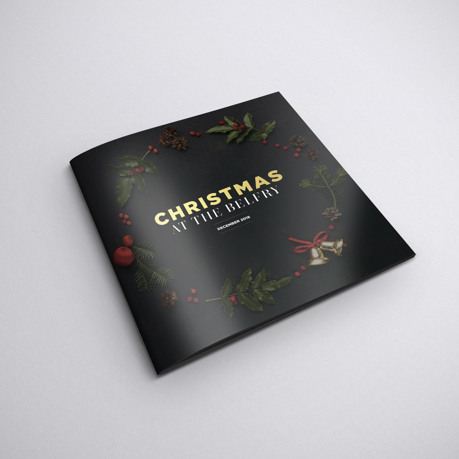Christmas_Brochure_Mockup_2.jpg