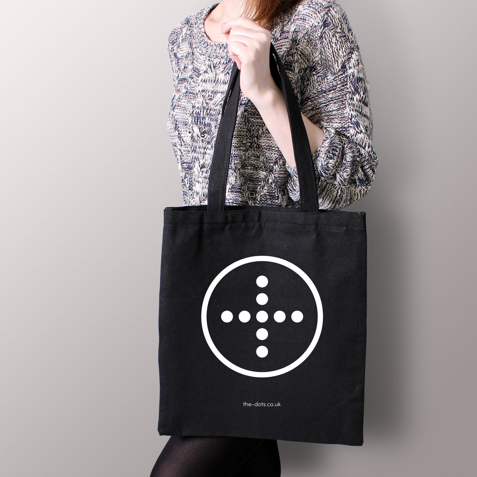 Black_Tote_Girl_Mockup.jpg