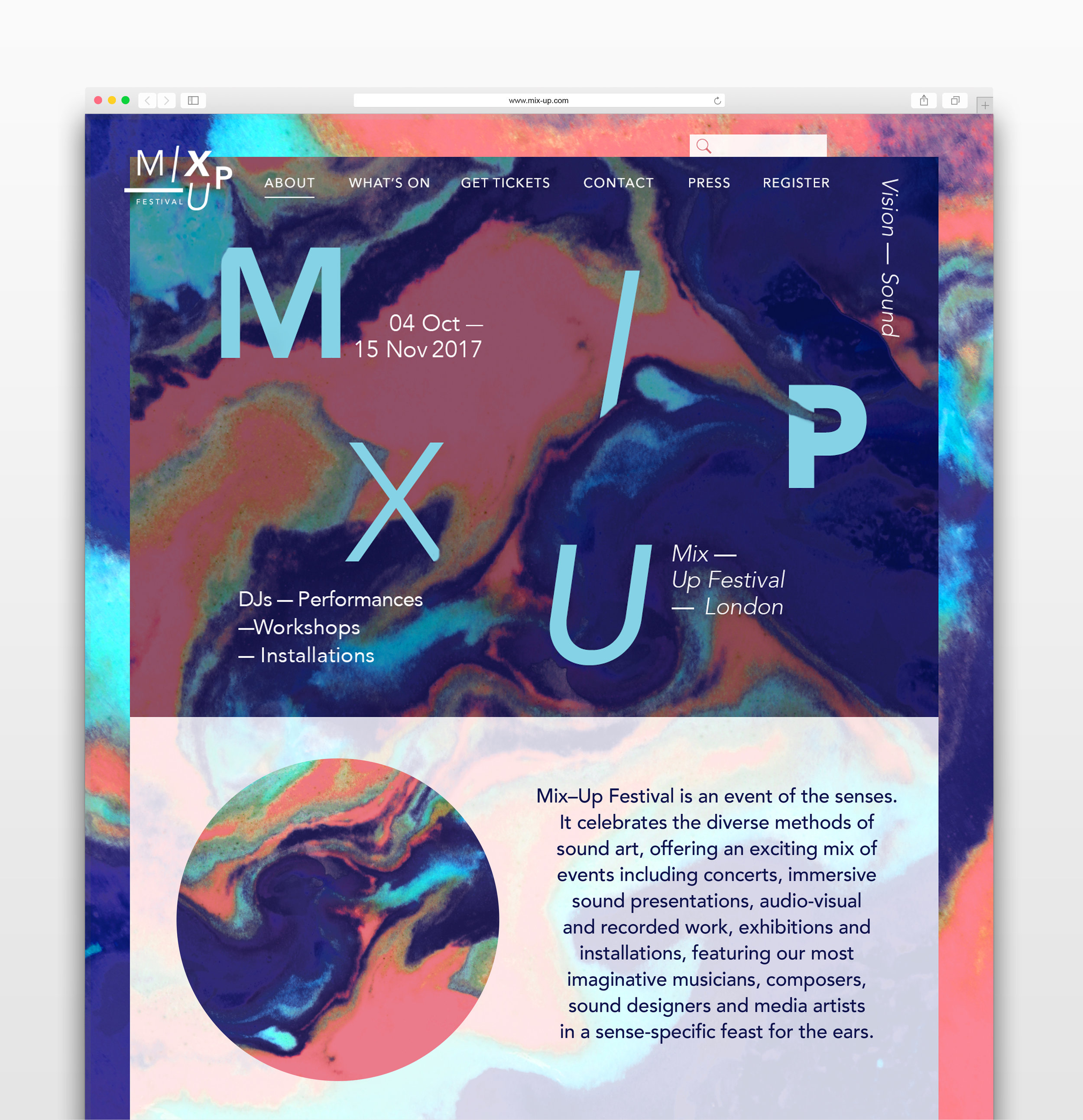 Safari-PSD-Mockup-2_mix-up_new.jpg