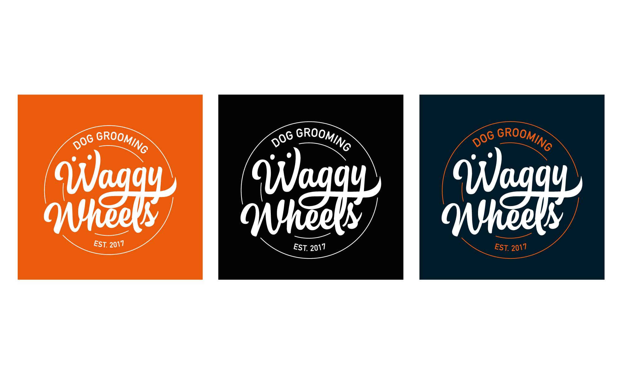 Waggy-Wheels-Portfolio_2_Logos2.jpg