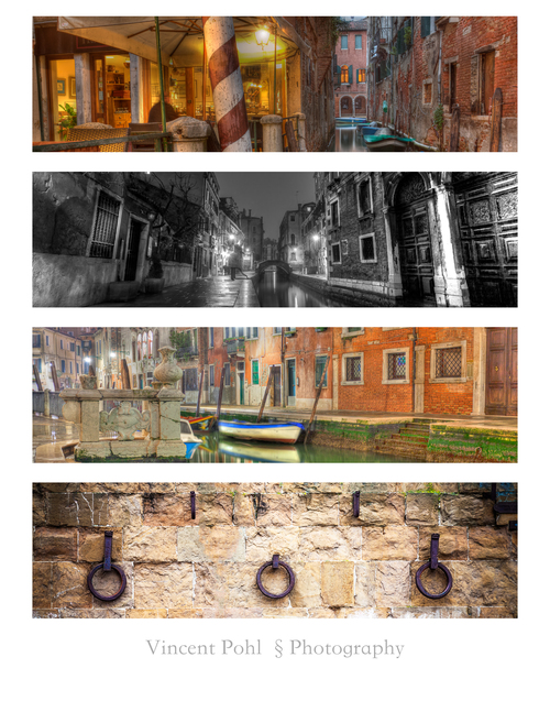 Vincent+Pohl+§+Photography-3.jpg