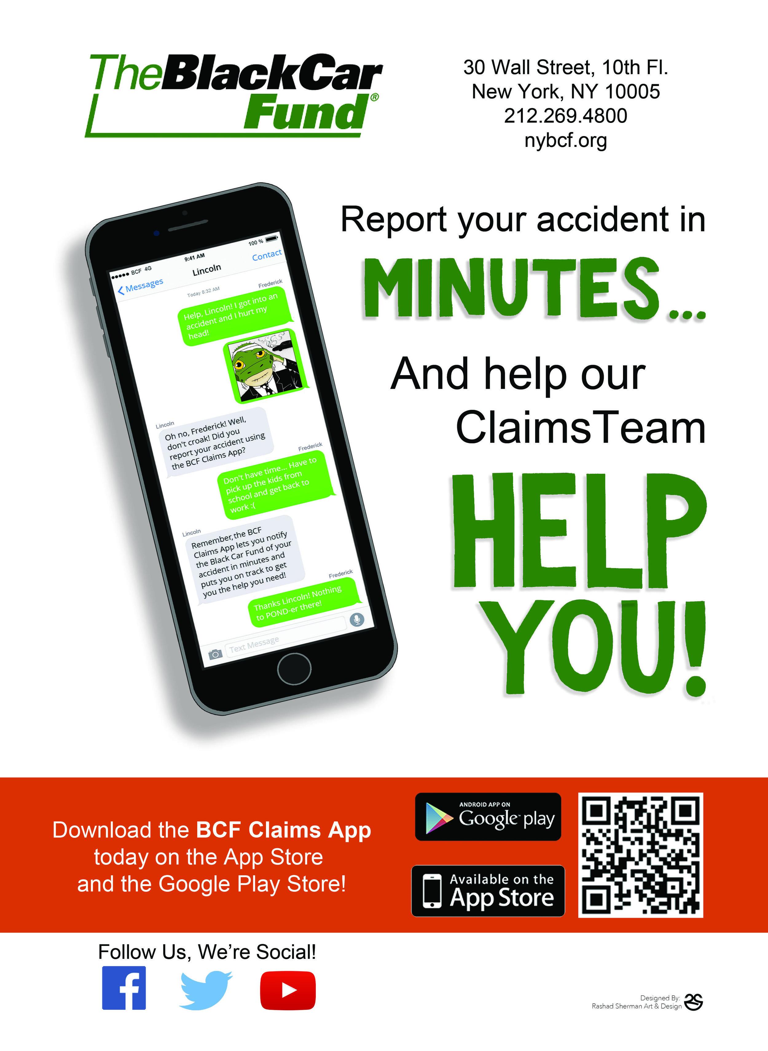 NYBCF Text Ad.jpg