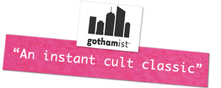 gothamist3.png