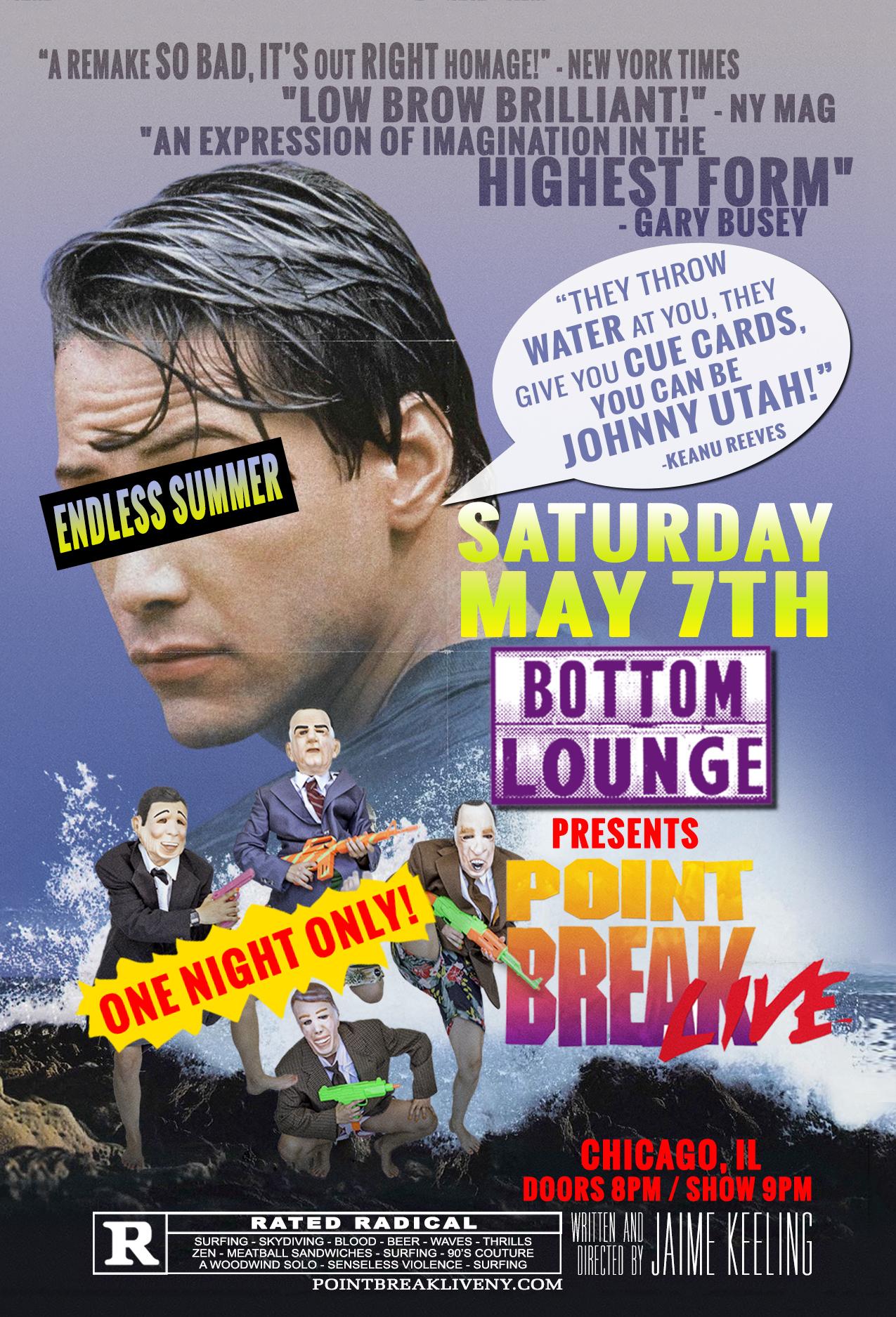 05_07_16_Bottom-Lounge_PBL!_Poster_GotPrint.jpg