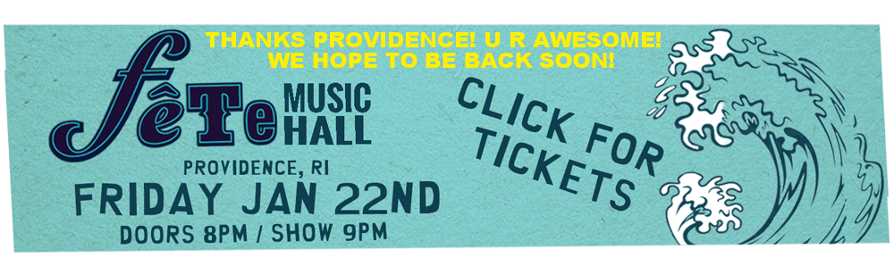 01_22_15_Fete_Providence.png